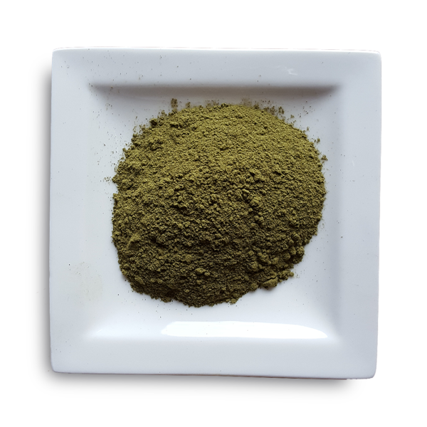 greensumatra