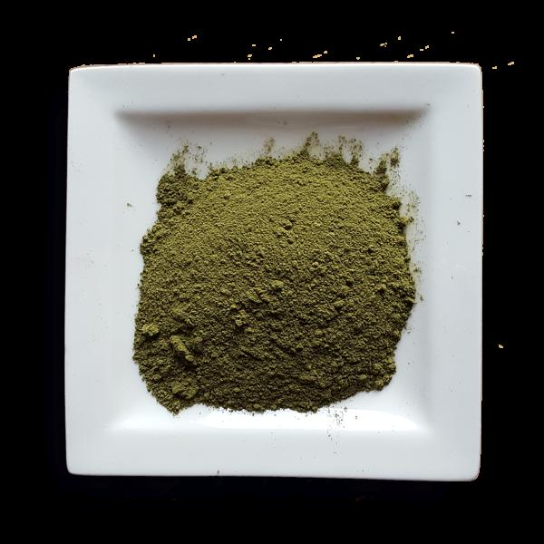 greenthai